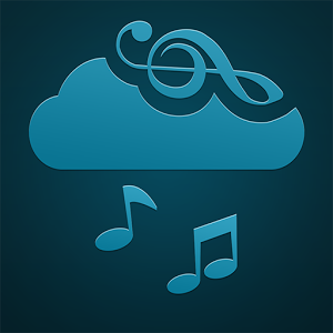 Instruments in the Cloud